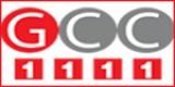 GCC1111
